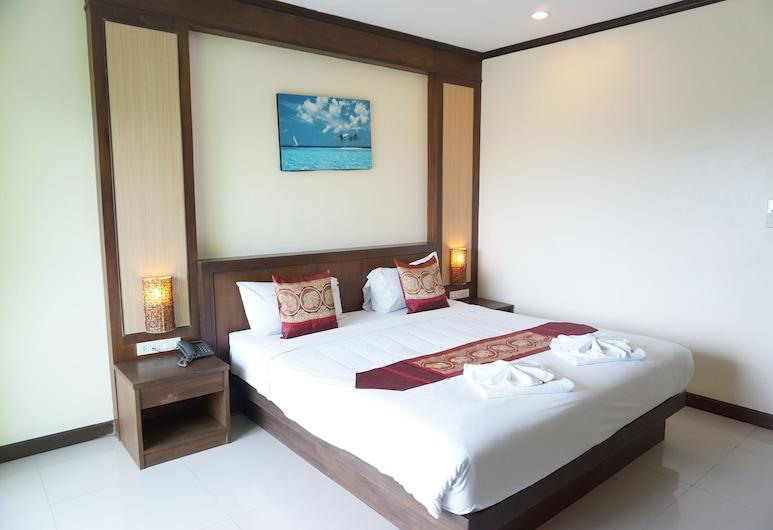 Arita House, Patong, Superior Oda, Oda
