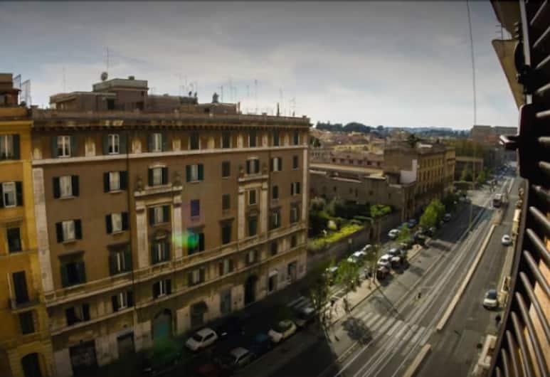 Colosseo Accomodation Room Guest House, Rom, Hotelfassade