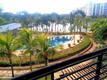 תמונה של MTV PD Resort בPort Dickson