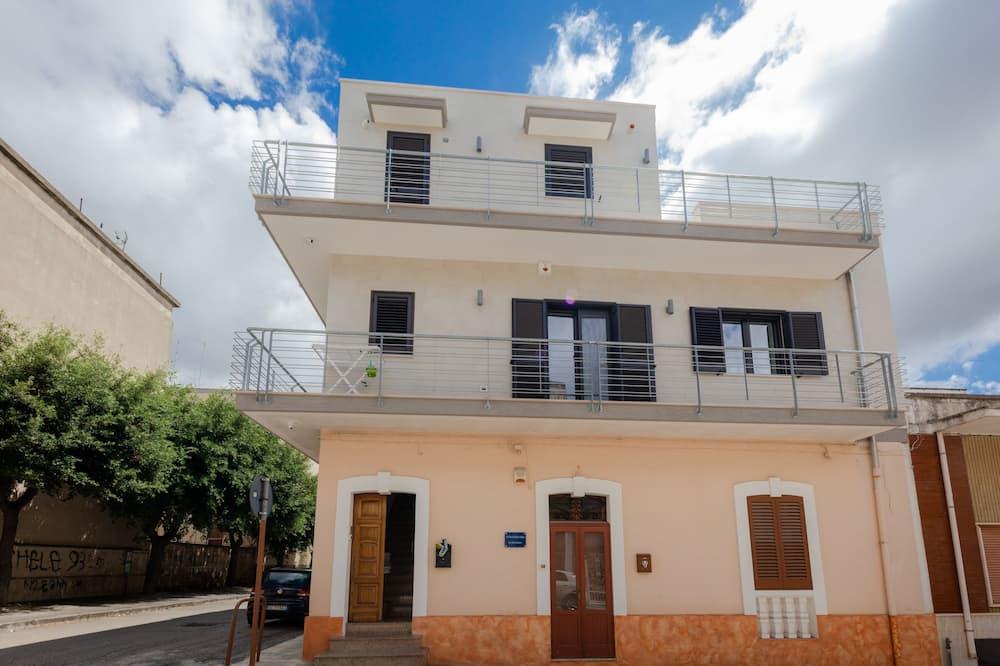 Casa Angela Rosa