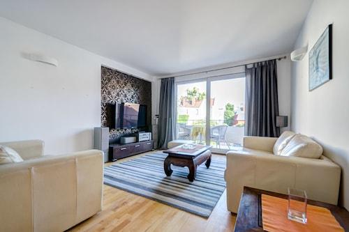 Dom&House-Apartment