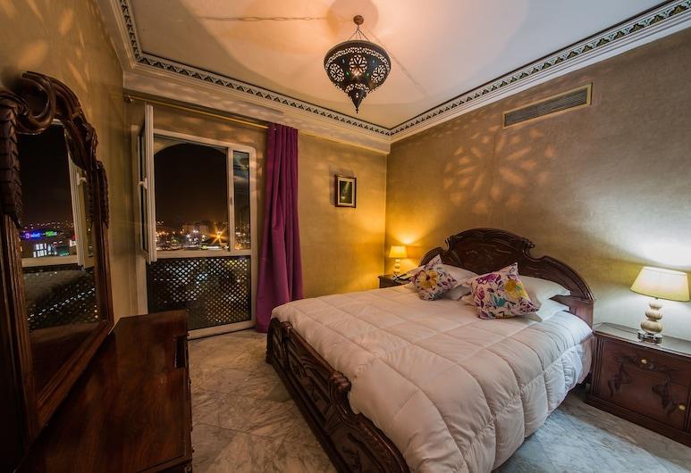 Menzeh zalagh 2 boutique hotel & sky, Fes