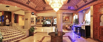 Picture of Menzeh zalagh 2 boutique hotel & sky in Fes