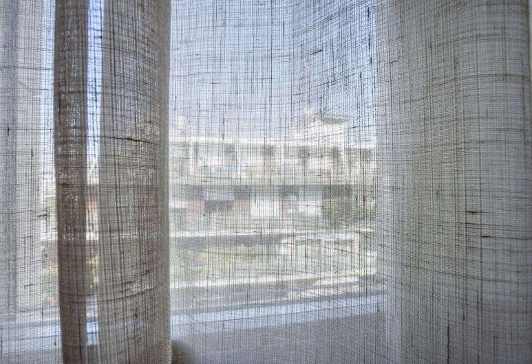 Italianway   - Poma 61 studio, Milan, Studio, Pemandangan dari kamar