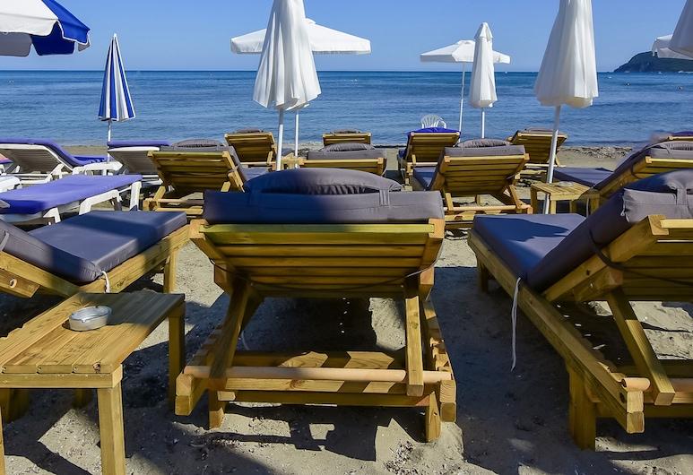 Casa Del Mar, Ζάκυνθος, Παραλία