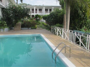 Picture of Brandon Hill Guest House in Montego Bay