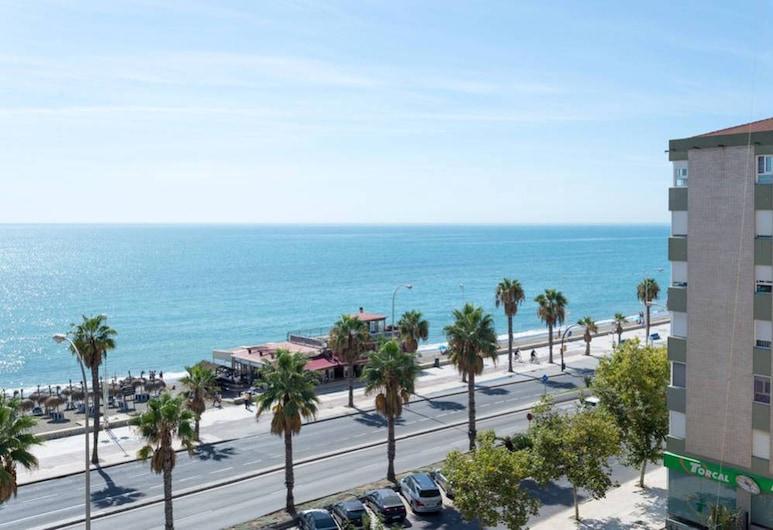 Playa Machado 62, Málaga