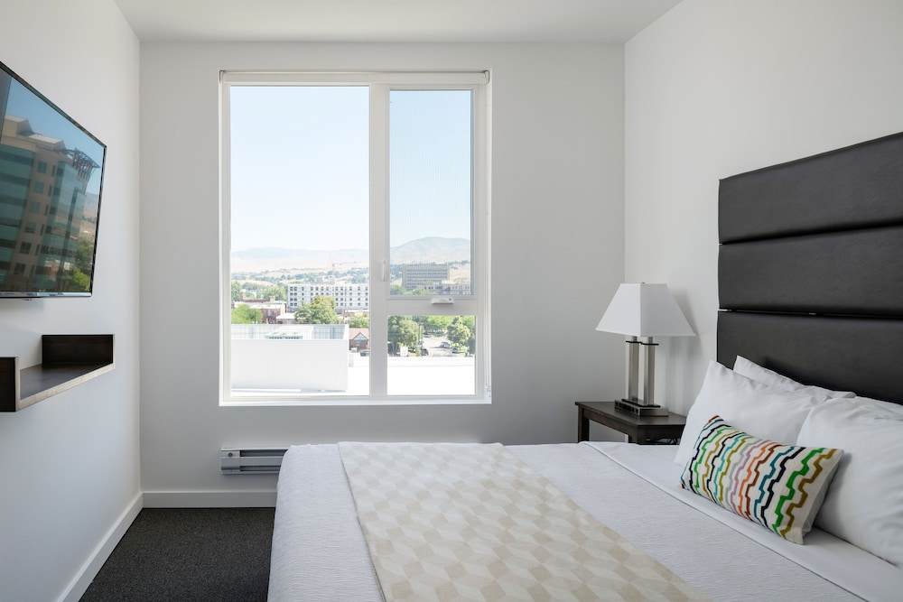 book stay alfred at the fowler in boise hotels com