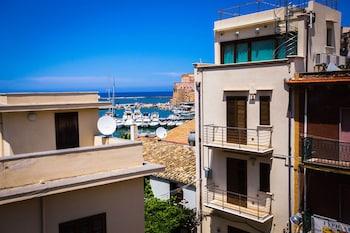 Picture of B&B da Peppa in Castellammare del Golfo