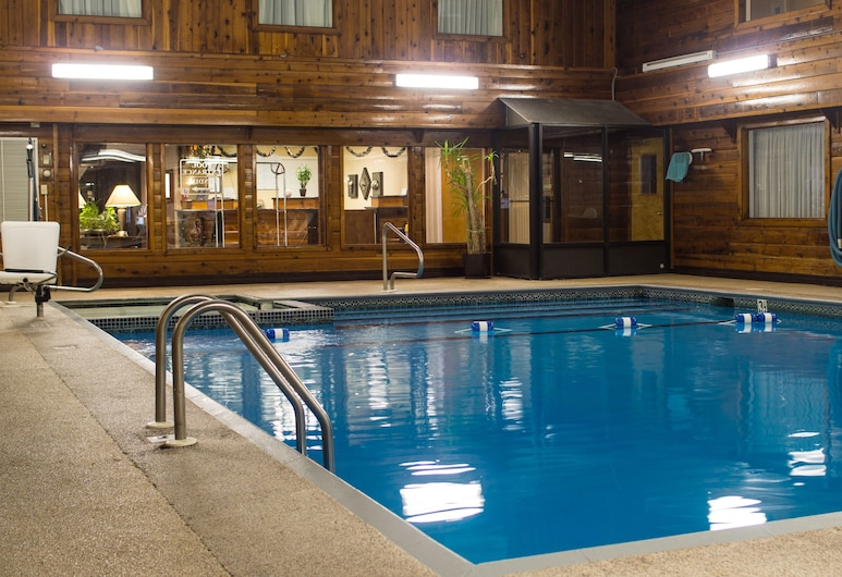 """""""awesome Vacation While Staying at """"homeaway"""" From Home"""", South Yarmouth, Pool"""