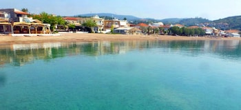 Picture of Chroma in Pylos-Nestoras