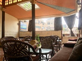 Foto Pharaohs Palace Hotel di Kairo