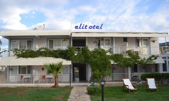 Enter your dates to get the Datca hotel deal