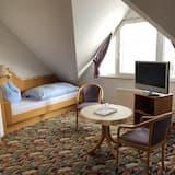 Classic dvokrevetna soba, 2 kreveta za jednu osobu, za nepušače - Soba za goste