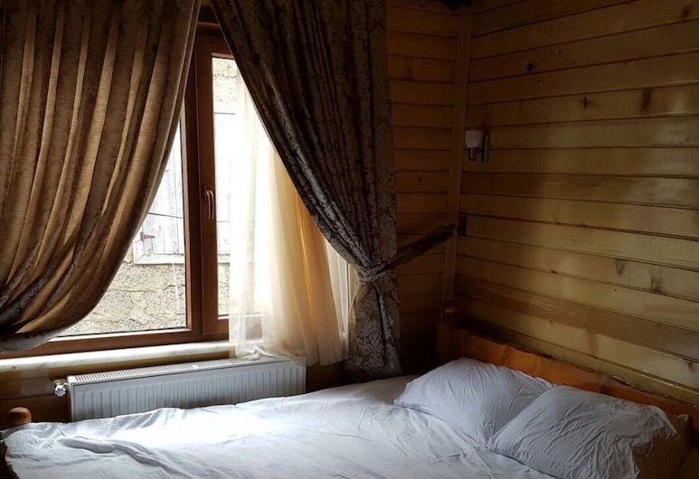 Onur Sena Butik Otel, Dereli, Double Room, Guest Room