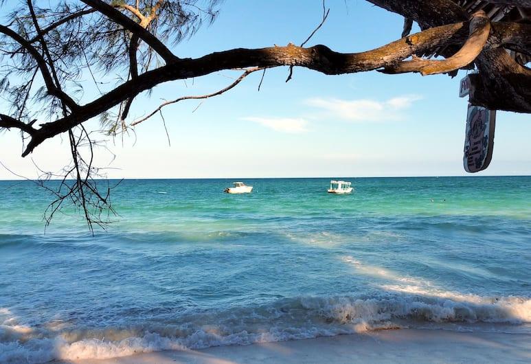 Jamboland-Diani, Ukunda, Beach