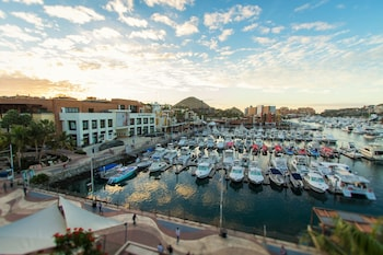 Picture of The Paraiso Residences in Cabo San Lucas