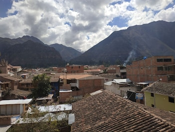 Image de Hotel Arcoiris à Urubamba