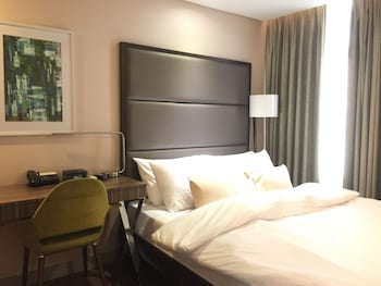 Picture of Serena's Suite (Makati Ave.) in Makati