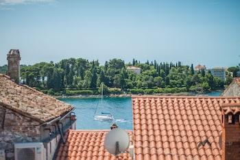 Hình ảnh The Melegran tại Rovinj
