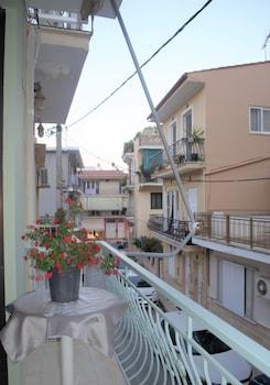 A(z) Reggina's zante house hotel fényképe itt: Zakynthos