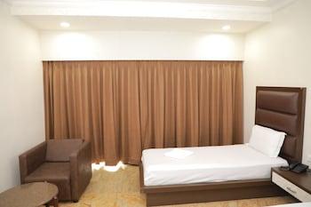 Picture of Hotel Sakthi Priya in Chennai