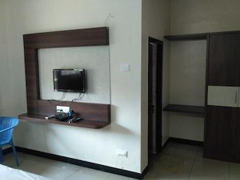 Image de Hotel Sakthi Priya à Chennai