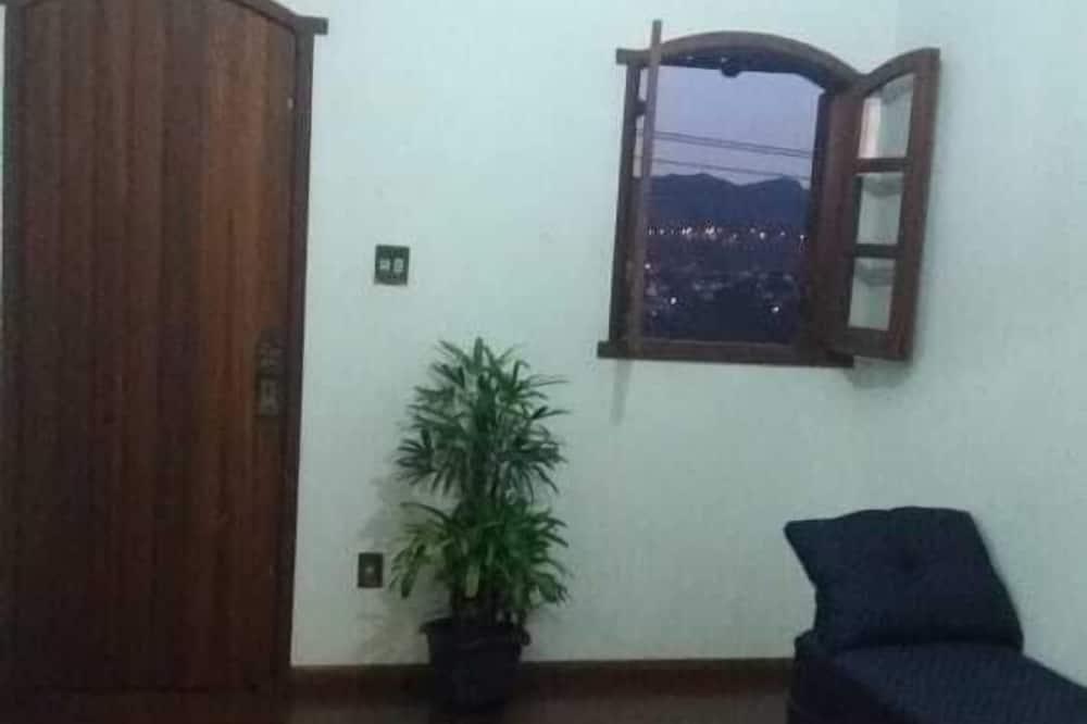 Comfort House, Berbilang Katil, Non Smoking - Ruang Tamu
