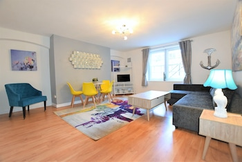Picture of Greystone Avenue - Yourapartment in Bristol