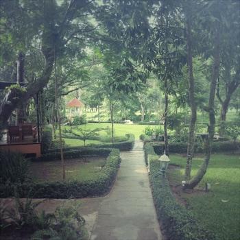 Bild vom Moosi Yard Hometel Khaoyai in Pak Chong