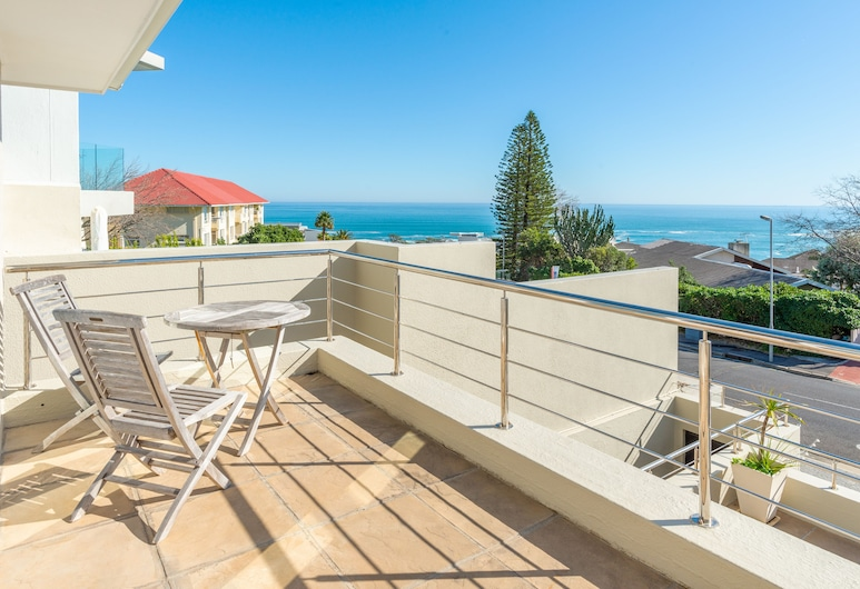 Camps Bay Luxury Villa, Cape Town, Superior House, Terrace/Patio