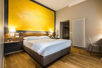 Obrázek hotelu Giselda Home ve městě Řím