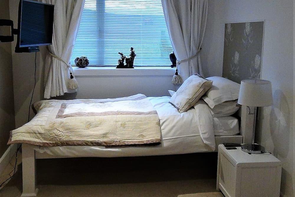 Twin Room, Ground Floor (Sule Skerry) - Guest Room
