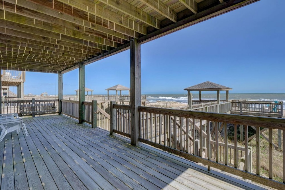 New River Inlet Private Home 58293 4 Bedrooms 3 Bathrooms Sneads Ferry