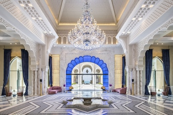 Picture of Rixos Premium Saadiyat Island – Ultra All Inclusive in Abu Dhabi