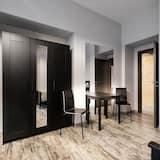Dortoir Partagé, dortoir mixte (Bed in 3-Bed Room) - Chambre