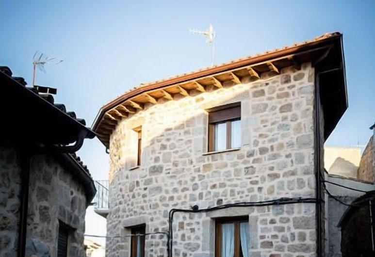 Casa Rural El Arco de Los Arribes, Fermoselle