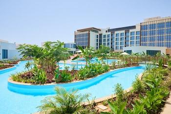 Foto Millennium Resort Salalah  di Salalah