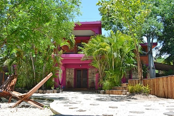 Picture of La Negrita Hotel - Adults Only in Tulum