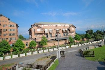 תמונה של Riverside Villa בלואודונג