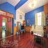 Grand kuća, 3 spavaće sobe (1F/2F/3F) - Dnevna soba