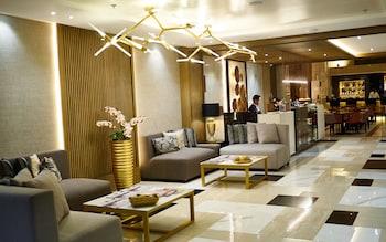 ภาพ โรงแรมเจ7 อิโลอิโล ใน อิโลอิโล