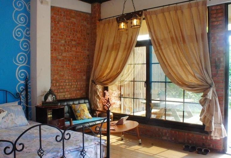 Moonciao Garden - Hostel , Xincheng