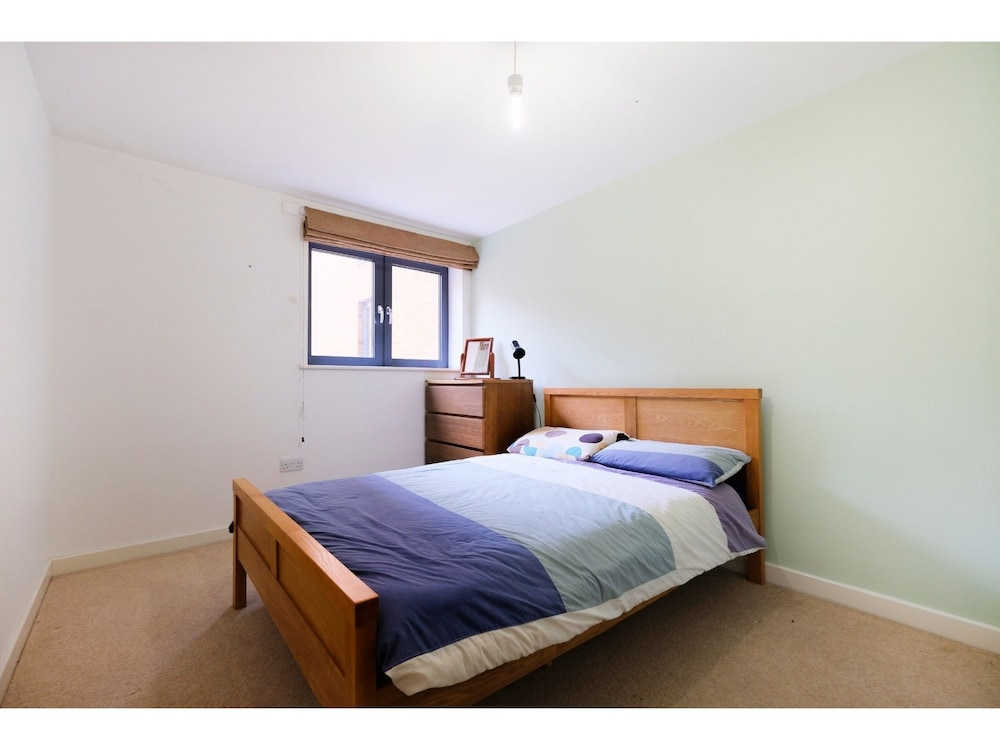 2 bedroom flat in zone 1 london 2018 updated price reviews hd