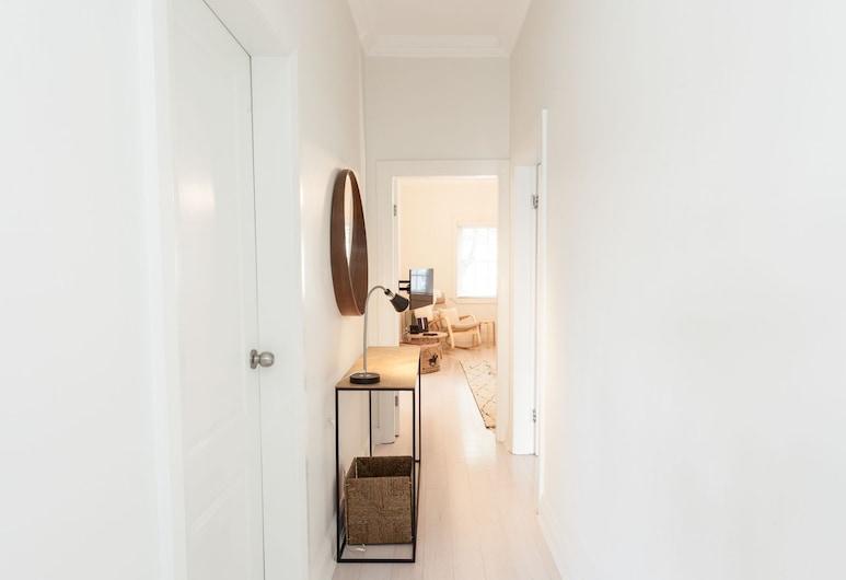 Bliss On Birriga (H735), Bellevue Hill, Apartment, 2 Bedrooms, Living Area