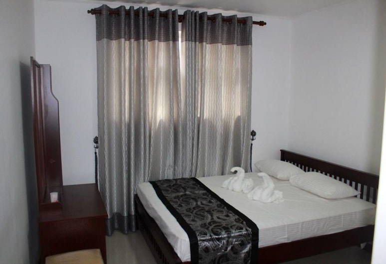 The Hope Corner , Kandy, וילה, 3 חדרי שינה, ללא עישון, חדר