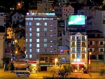 Picture of Gold Dream Hotel in Da Lat