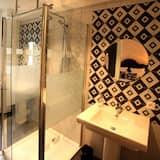 雙人房 (Vintage) - 浴室