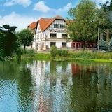 Landhotel & Reiterhof Schumann e.K.