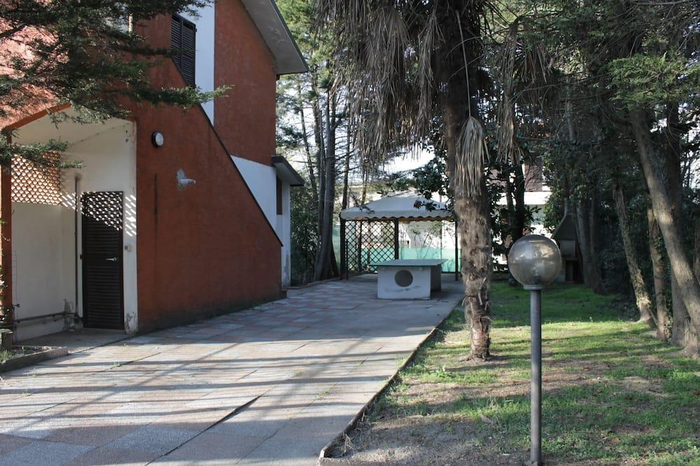 Vear Hausing - Villa Serena